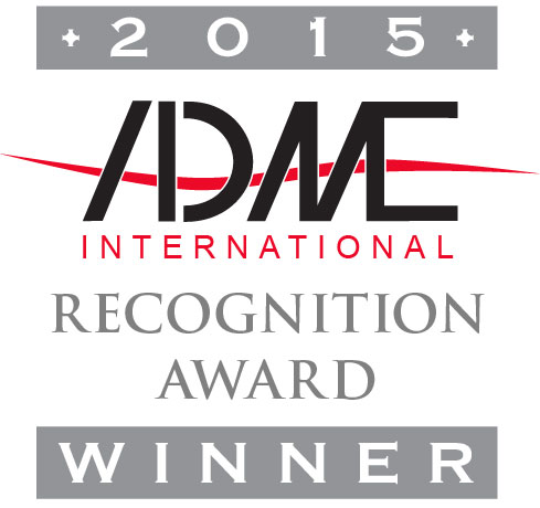 ADM-Award Buttons-2015_RAW-SM