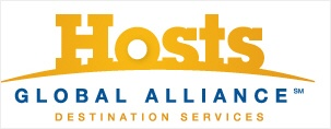 hosts-global-alliance_675