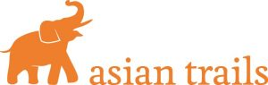 asian trails_LOGO