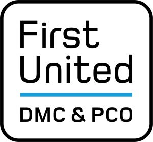 FirstUnited_logo_4f kopi