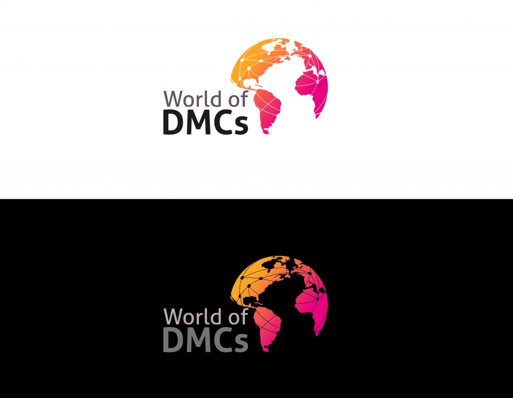 World of DMS 16