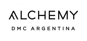 ALCHEMY LOGOS CS6