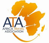 Africa Travel association logo