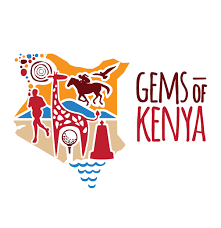 Gems of Kenya logo